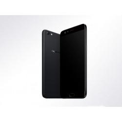 A-S Slim phone